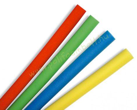 Úszó rúd + összekötő elem Polifoam vegyes színekben PRO-STAR